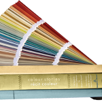 Explore Our Paint Colours