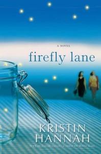 Firefly Lane-2009
