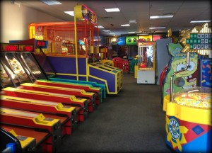 chuck-e-cheese-fort-collins-1