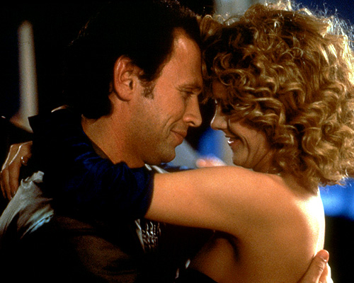 Harry-Sally