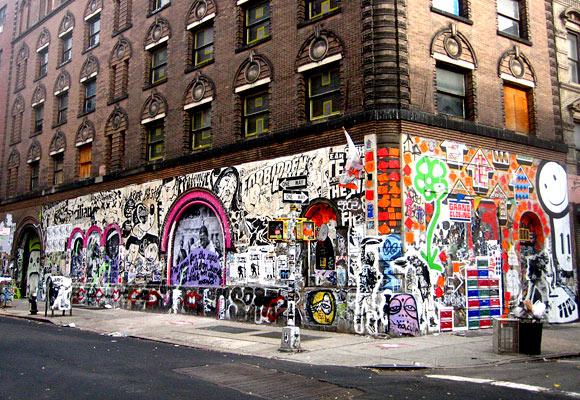 elizabeth-street-nyc-graffiti