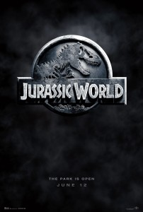 Jurassic Movie Ranking
