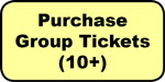 Purchase-Group-Tickets-Button