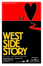 West Side Story 2005