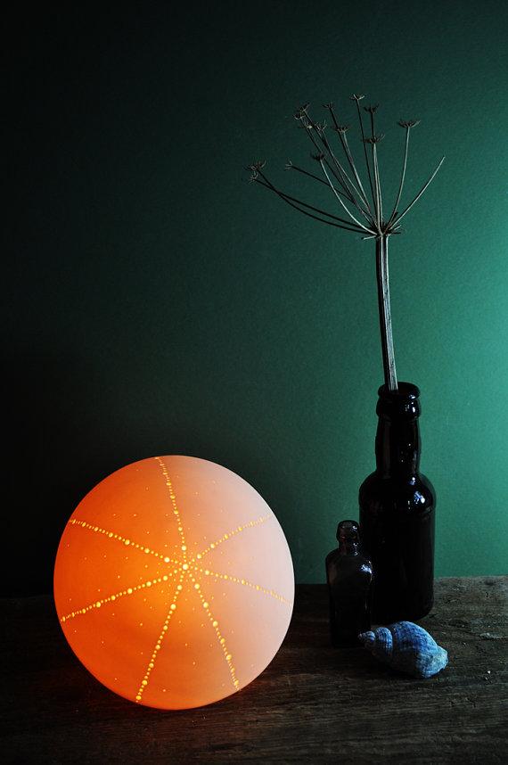 amy-cooper-urchin-lamp