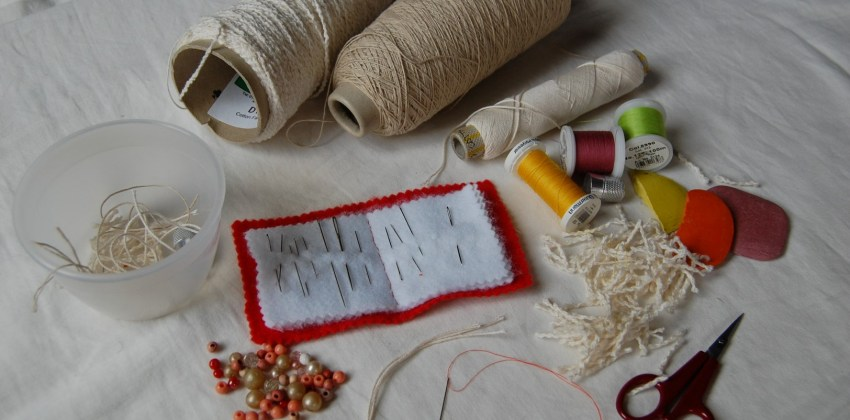 7 Helpful Hints for Successful Shibori Sewing