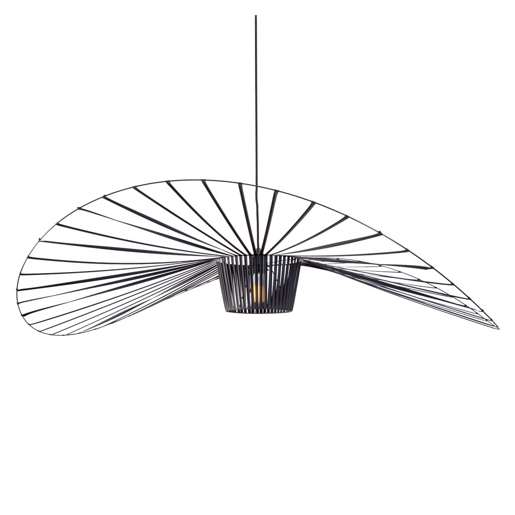 amara next light buy petite vertigo black friture products small ceiling pendant