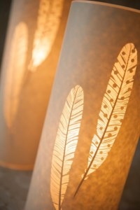 hannah-nunn-lamp-detail