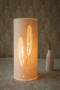 hannah-nunn-lamp