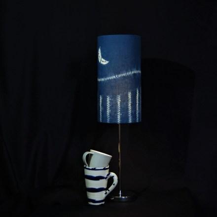 lampshade waning moon 3
