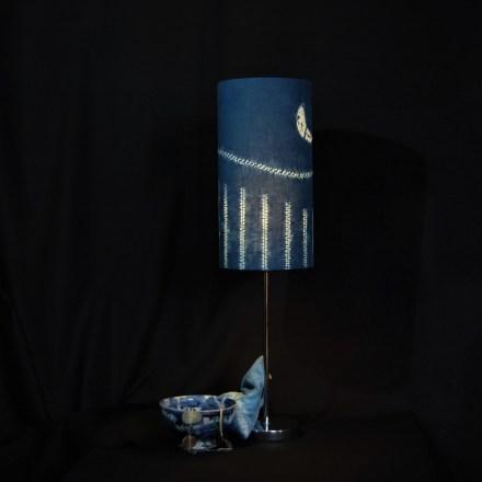 lampshade waning moon 2