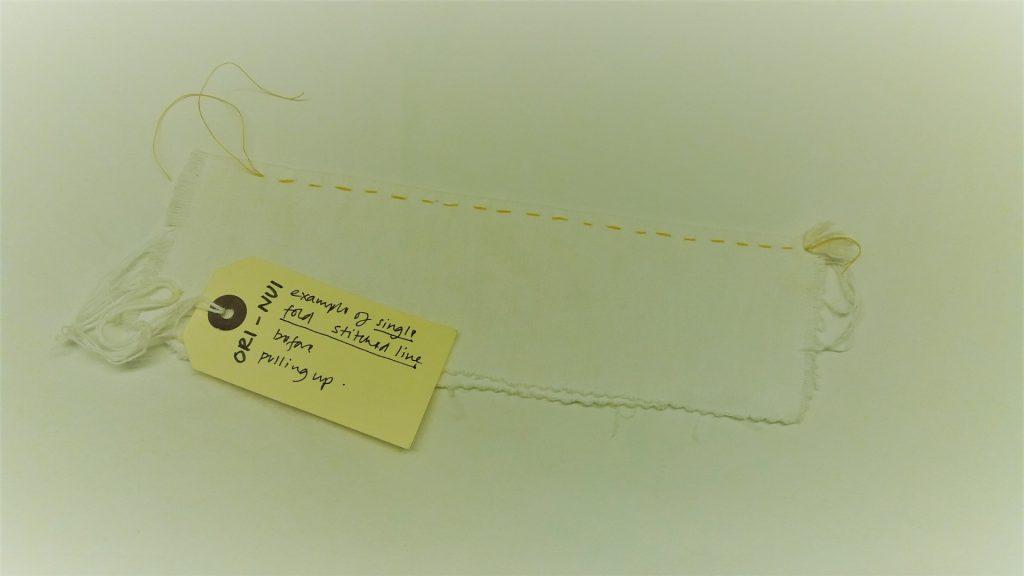 ori-nui-stitching-1