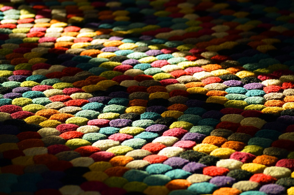 rainbow wool tufts-1339809_960_720