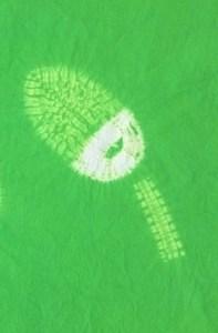 shibori acorn (3)