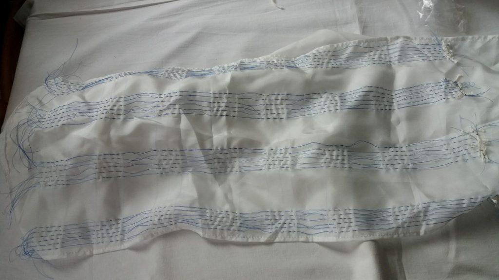 shibori weaving (3)