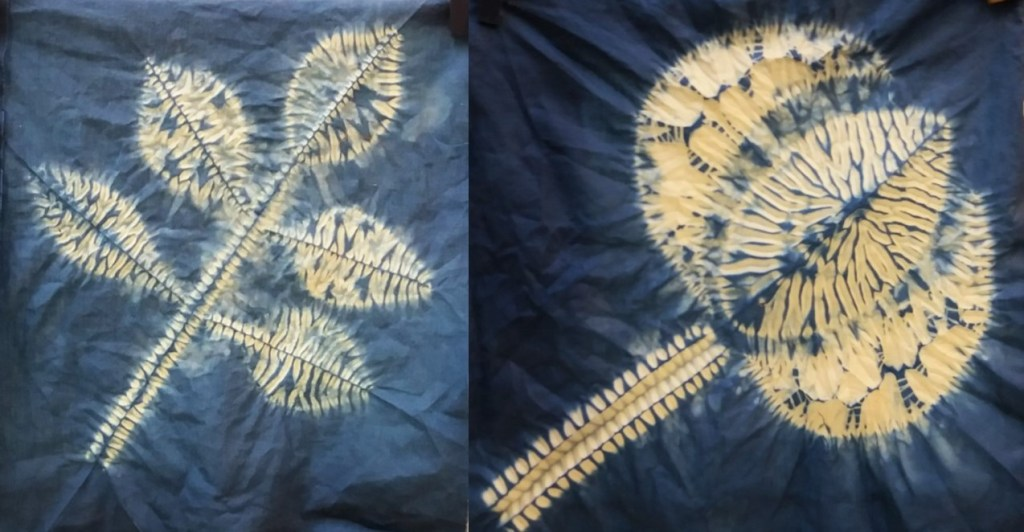 shibori-workshop-pieces-5