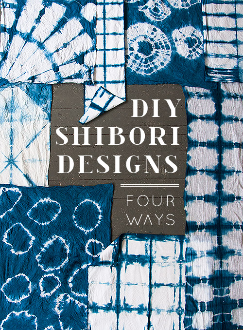 simple shibori blog 6