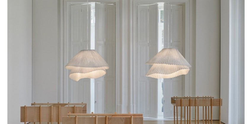 5 brilliant & beautiful pendant lights for the home and office