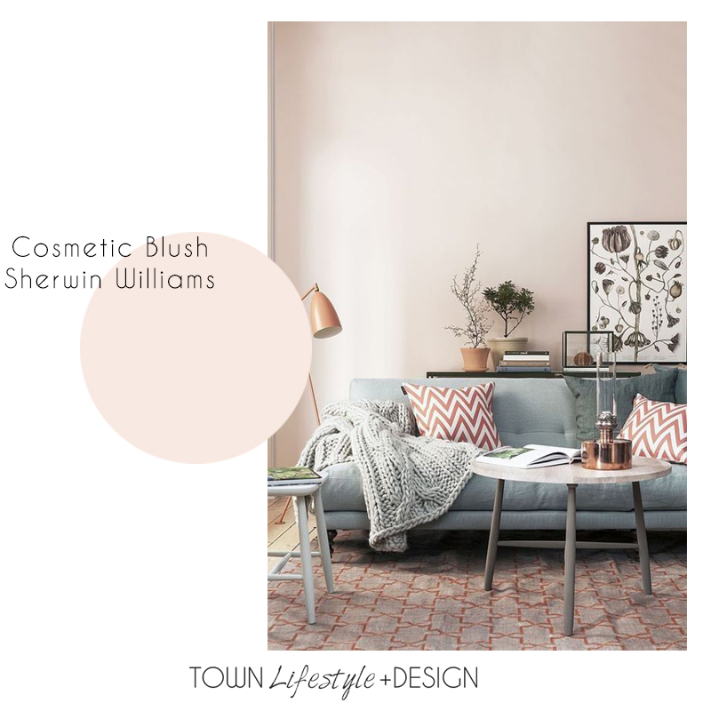 Best Neutral Paint Trends For Your Living Room Town Lifestyle Design