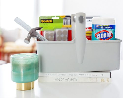 Whats in my Install kit || Town Lifestyle and Design
