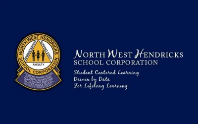 North West Hendricks School Corporation
