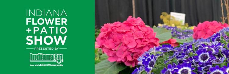indiana flower patio show 2022