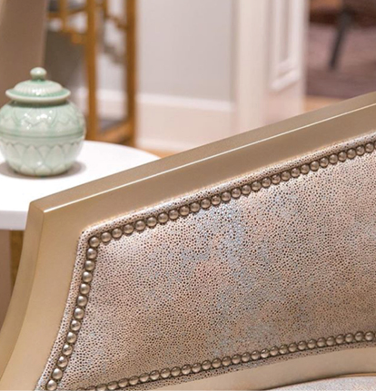 3Customization Residential by Townsend Leather_Final