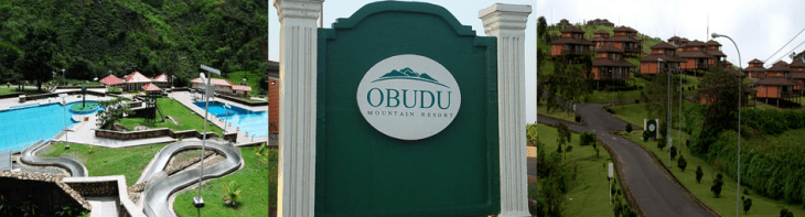 Obudu town is found in the Northern district of Cross river state, South-South of Nigeria, it is a Local Government Area and also the headquarters of Obudu Local Government.