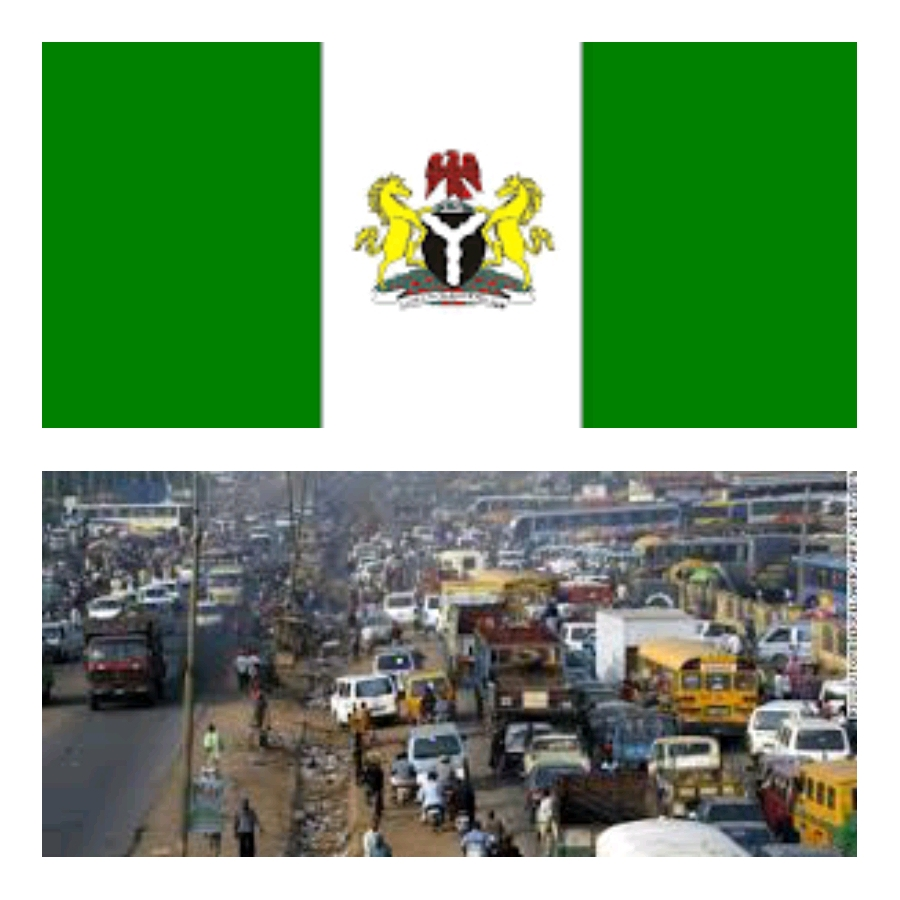 MOST POLLUTED CITIES IN NIGERIA
