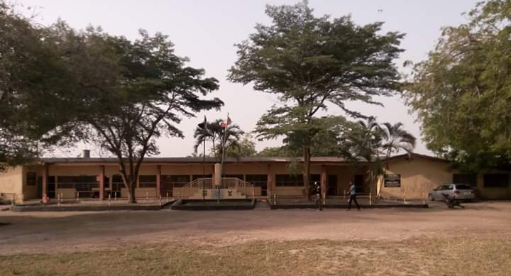 Badagry Lagos State Nigeria