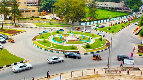 NGOR OKPALA AND BEAUTIL PLACES AND TOWNS IN IMO STATE