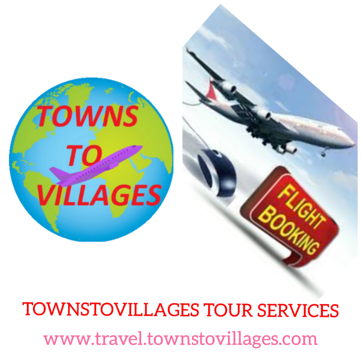 Affordable and cheap flights ticket from Lagos to Abuja