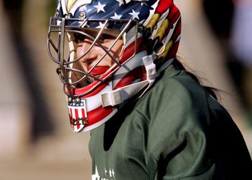 strong hun field hockey hopes to winning ways