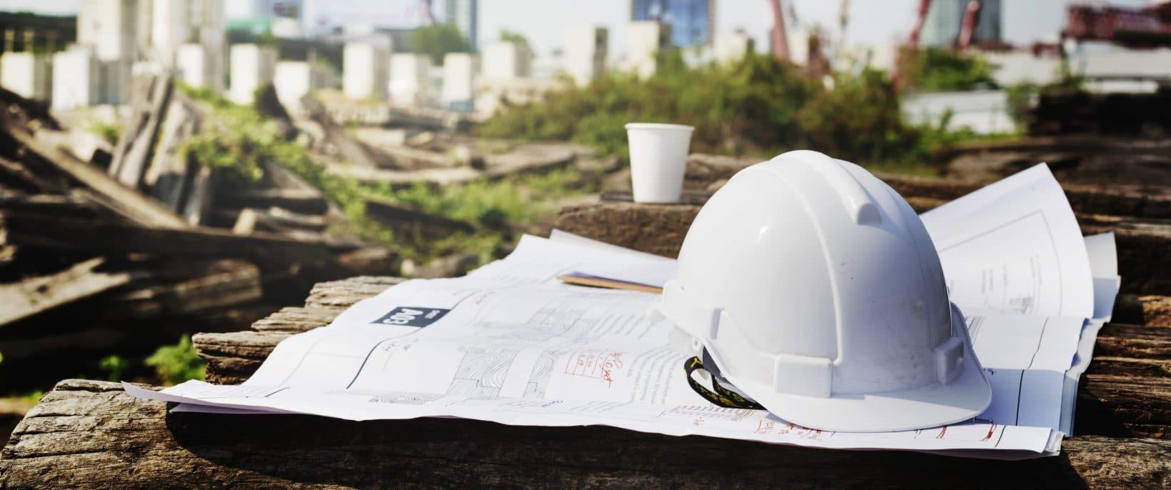 Execução de Obra - Tows Engenharia e Construtora Maringá