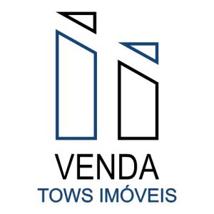 Ícone Venda - Tows Imóveis em Maringá PR