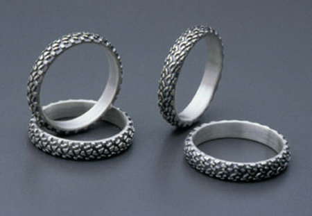 Tire Rings 2