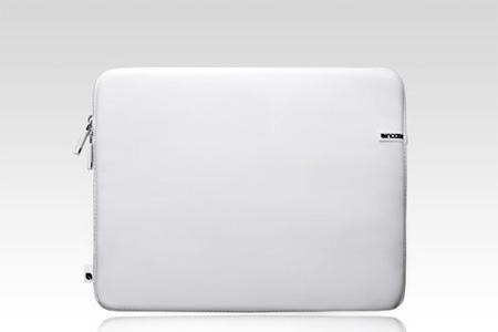 Slim Laptop Sleeve