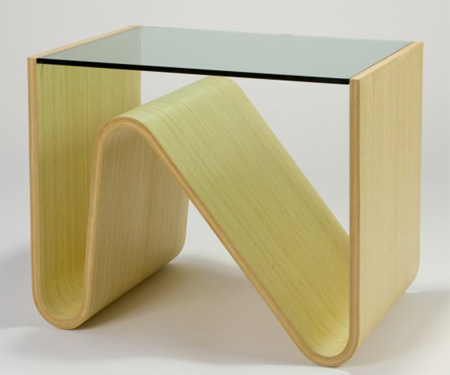 Creative Tables by Reiss f.d. 2