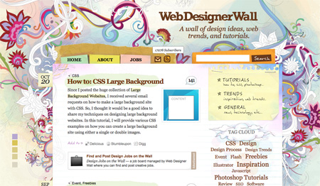 Beautiful WordPress Blog Designs WwW.Clickherecoolstuff.blogspot.com14