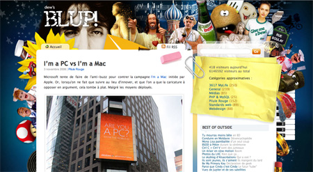 Beautiful WordPress Blog Designs WwW.Clickherecoolstuff.blogspot.com03