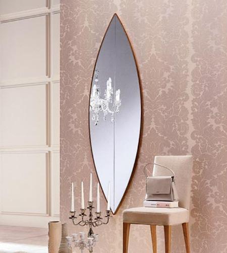 Surf Mirror 2