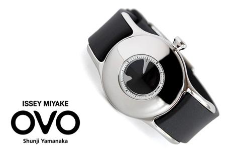 OVO Watch