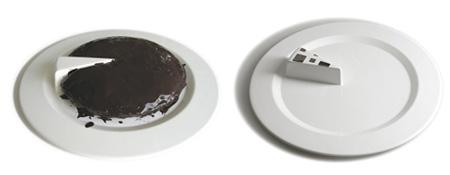 Akitoka Dishware