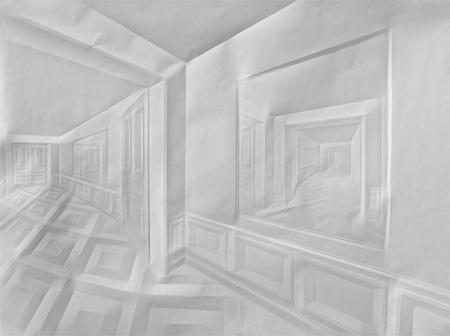 Paper Art by Simon Schubert 6