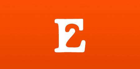 E2 Consulting