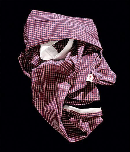 Yalook Clothing Face