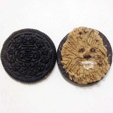 Cookie Art by Tisha Cherry