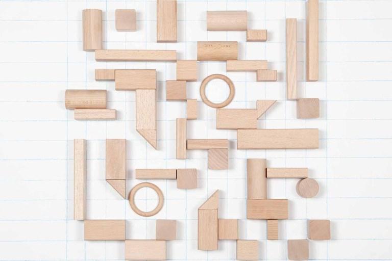 build-costruzioni-legno-ecologiche-fsc_2.jpg?fit=768%2C512&ssl=1