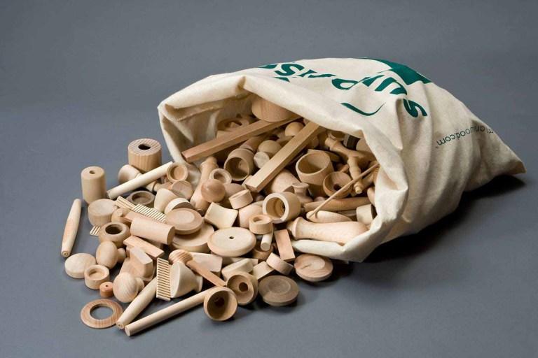 surprise-gioco-creativo-legno-laboratori_1.jpg?fit=768%2C512&ssl=1