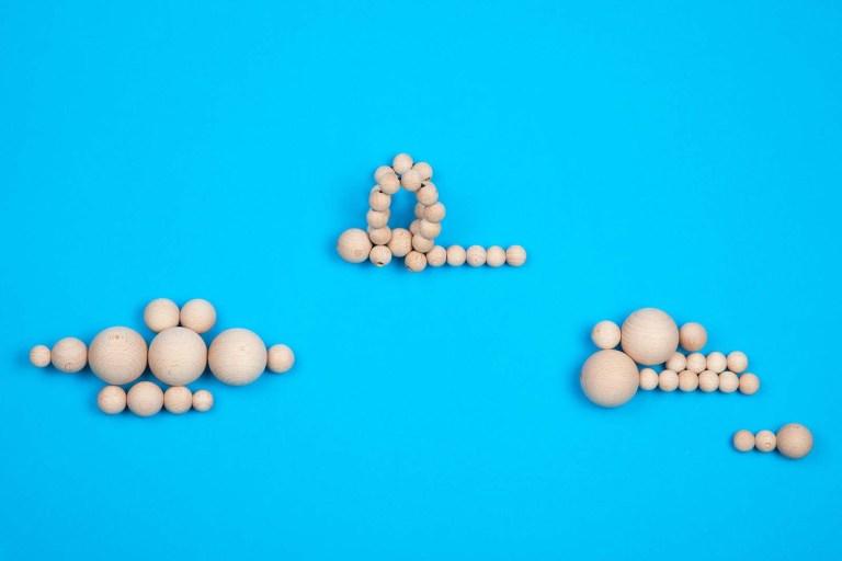 animix-giochi-educativi-legno-elastici-nuvole-composizione_1.jpg?fit=768%2C512&ssl=1